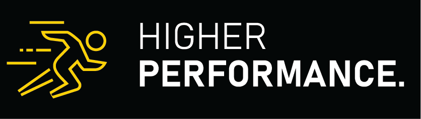 Supplements for Focus - Higher Performance