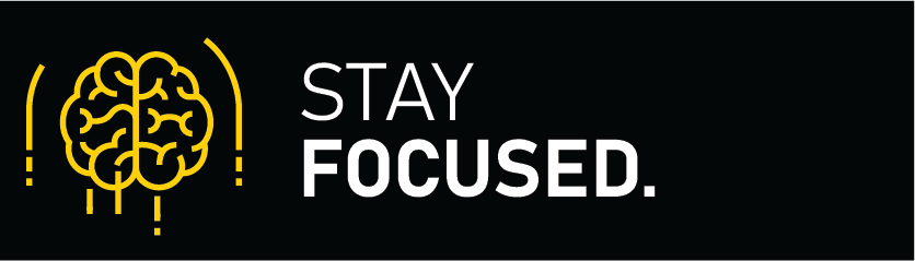 Supplements for Focus - Stay Focused